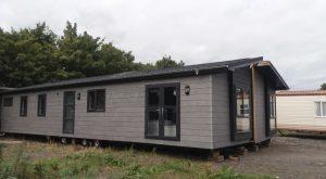Oakgrove Lodge Image