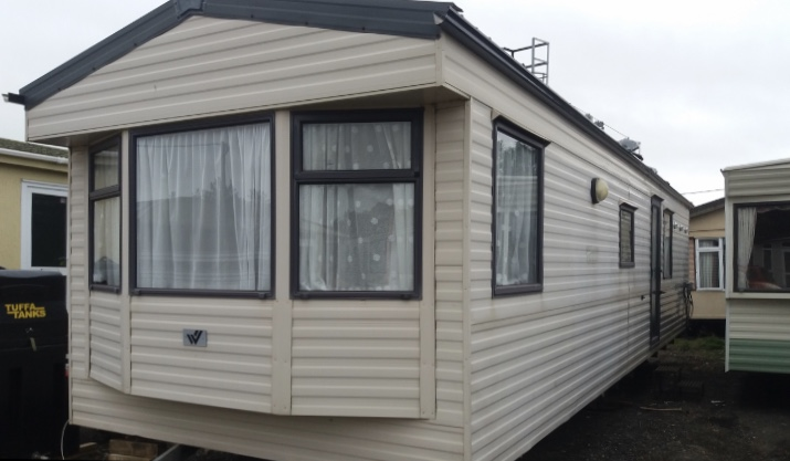 Willerby Herald Image