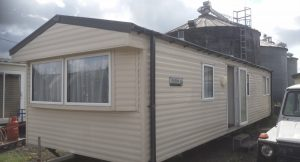 Willerby Amber Image